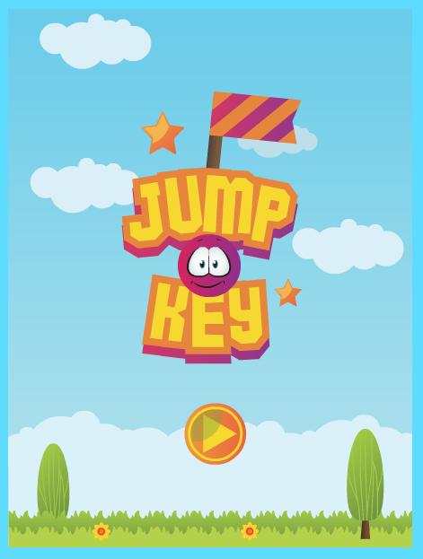 jump key keyboarding game abcya! abcya! - 471×623