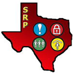 SRP graphic