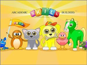 Arcademics