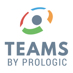 teams icon