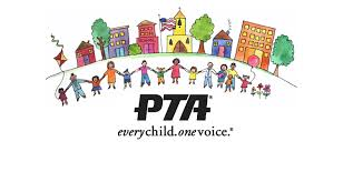 PTA membership sign up