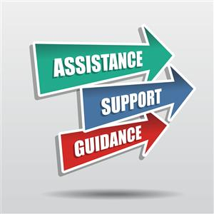guidance_counseling_graphic