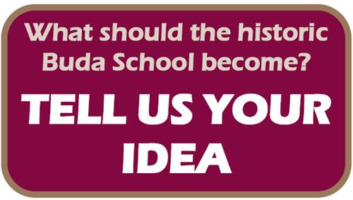 link to survey about what to do next with the historic buda campus