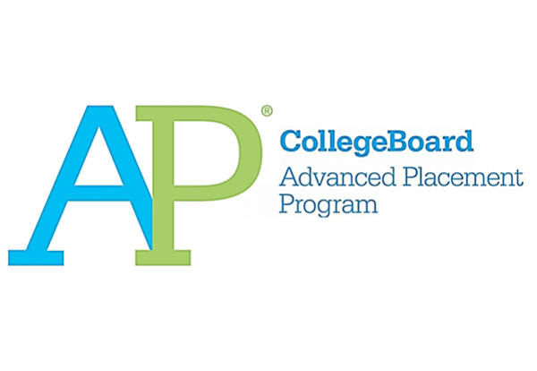 Taken each May by students all over the world, the AP Exam is the final step you take after a year