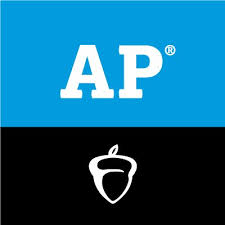 AP Exam Information/Registration
