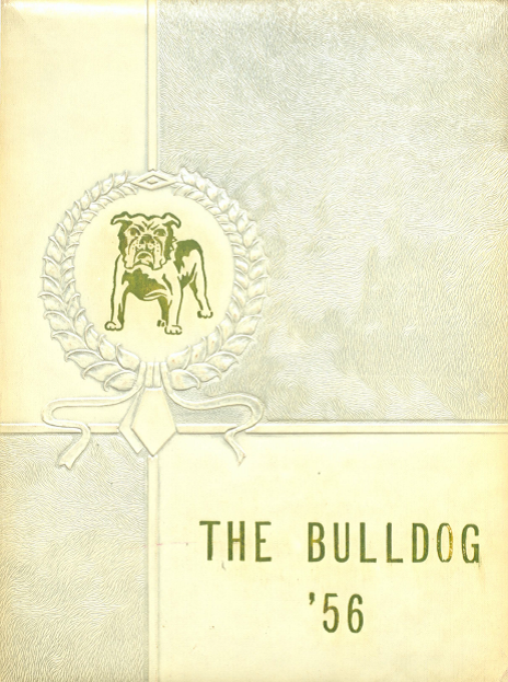 link to 1956 year book