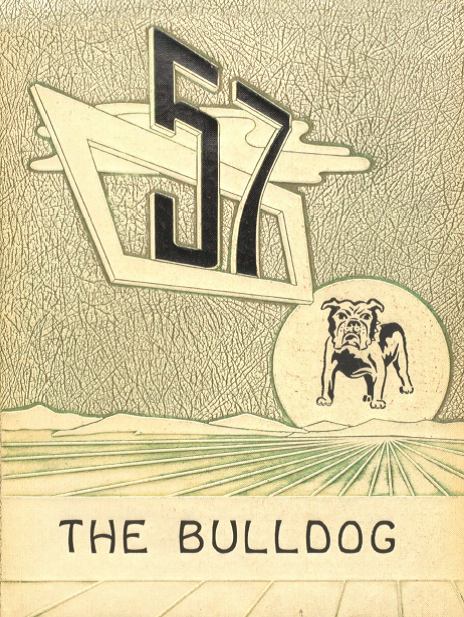 link to 1957 year book