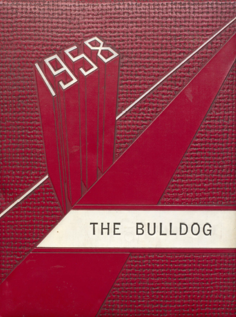 link to 1958 year book