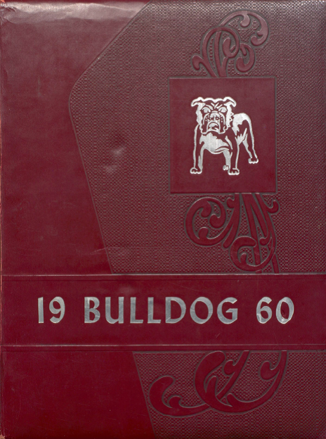 link to 1960 year book