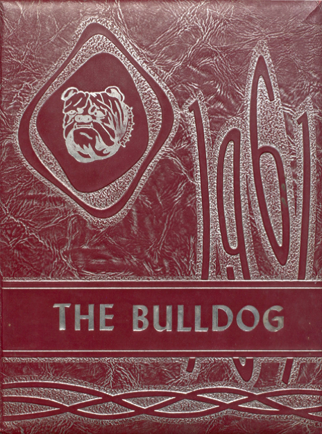 link to 1961 year book