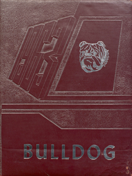 link to 1963 year book