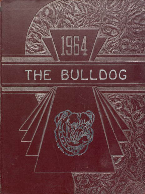 link to 1964 year book