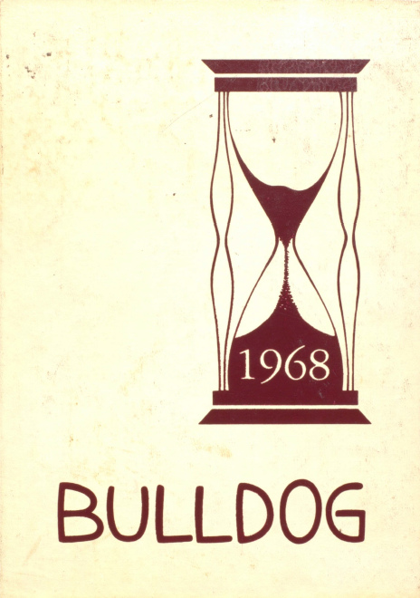link to 1968 year book