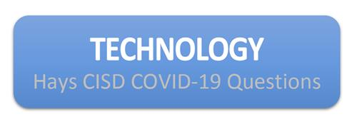 link to COVID question module