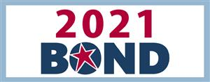 link to Bond 2021 homepage at www.hayscisd.net/bond2021