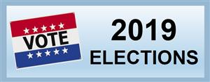 link to elections page: https://www.hayscisd.net/election2019
