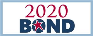link to bond 2020 homepage