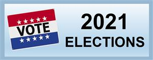 link to election page: https://www.hayscisd.net/election2021
