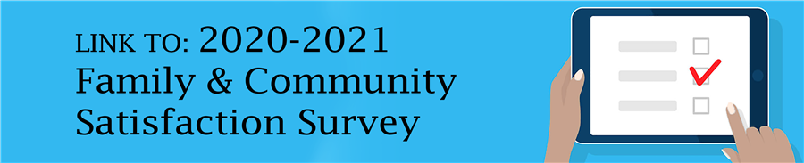 Link to Survey