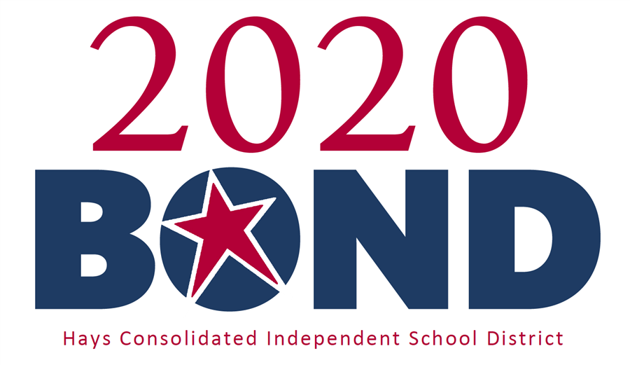 link to bond 2020 page www.hayscisd.net/bond2020