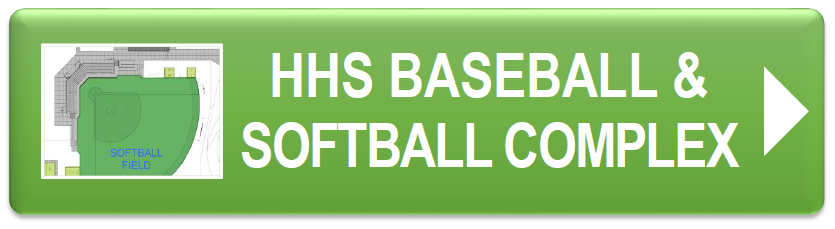 link to the hays high school baseball softball complex construction page
