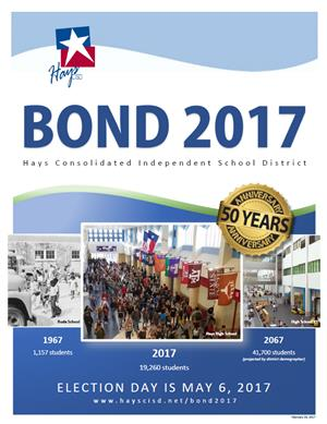 link to 2017 bond brochure PDF
