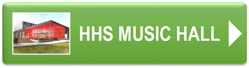 link to hays high school music building construction page