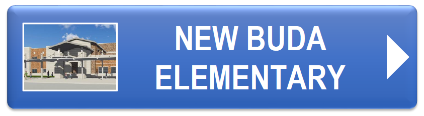 link to new buda elementary school page