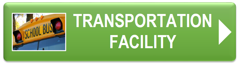 link to transportation facility construction page