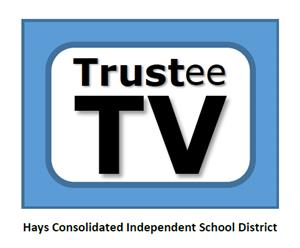 trustee tv logo