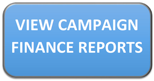 button for campaign finance reports
