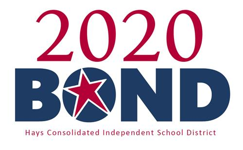 decorative image bond logo