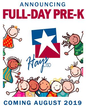decorative photo of all day pre-k logo