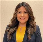 Elizabeth Lara, Principal PES