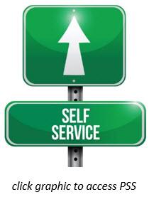 Parent Self Serve Portal Parent Self Serve Portal Pss