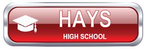 hays high school graduation live stream