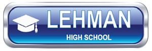lehman high school graduation live stream
