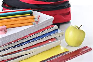 Student Services / School Supplies