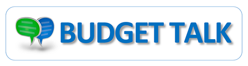 button to link user to budget talk form