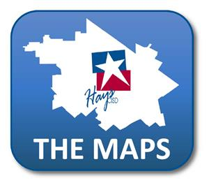 link to draft maps page https://www.hayscisd.net/Page/6820