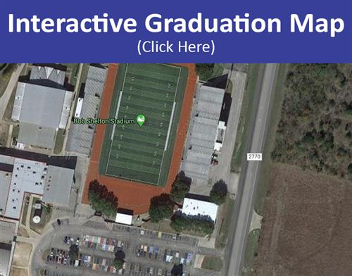 link to interactive graduation map