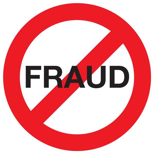 wyoming business report twitter fraud